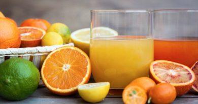 healthiest diet for monsoon