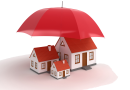 Taking care of your home in Monsoon