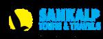 SANKALP TOURS & TRAVELS