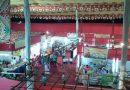 लोकमान्य सेवा संघ  ग्राहकपेठ २०१९ – स्टॉलसाठी अर्ज