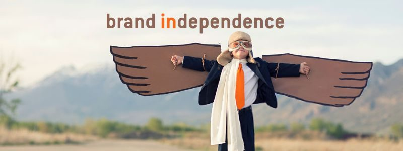Brand Independence