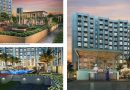 UpcomingResidentialProjects in and around VileParle this Diwali 2017