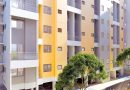 2nd Home Options for investment this Diwali 2017 for Parlekars