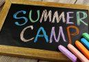 Summer Camps in  VileParle