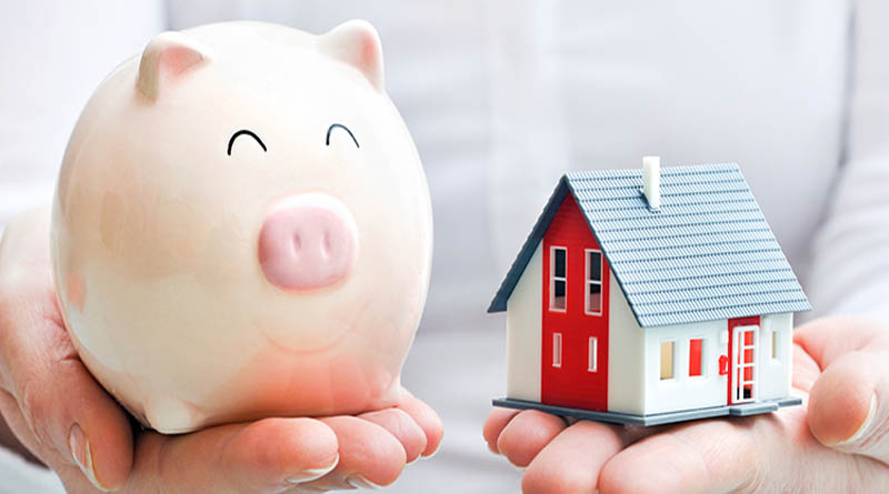 How Can An End User Fund His Real Estate Purchase?