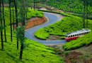 Here are the places you need to Travel during the Monsoon season!