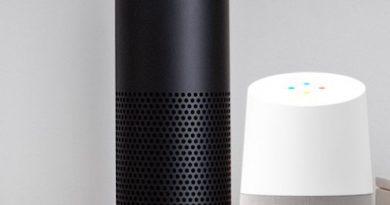 Alexa & Google Home: Pros and Cons