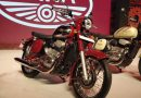 Jawa Returns – One of the country's most beloved motorcycle brands  makes a comeback after two   decades