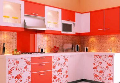 वास्तुशास्त्रानुसार स्वयंपाकघराची दिशा