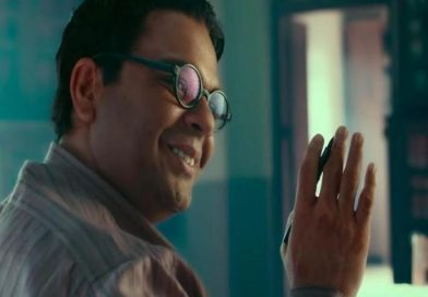 Bhaai Vyakti ki Valli Part 2 Movie Review