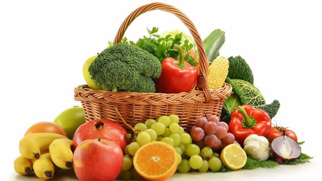 "List of ""Binge"" food for those binge spree days…"