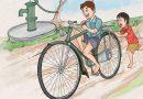 भाड्याची  सायकल….  ते उदयास येणारी नवीन सायकल संस्कृती. .