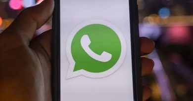 Whats-app new privacy policy, A boon or a ban